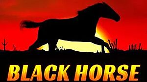Read Black Horse review