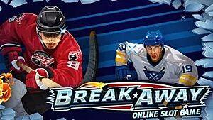 Read Break Away review