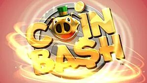 Read Coin Bash review