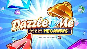 Read Dazzle Me MegaWays review