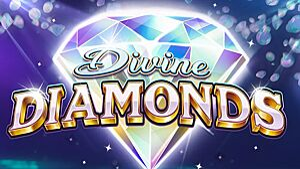 Read Divine Diamonds review