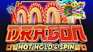 Read Dragon Hot Hold and Spin review