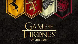 Read Game of Thrones review