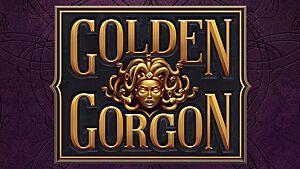 Read Golden Gorgon review