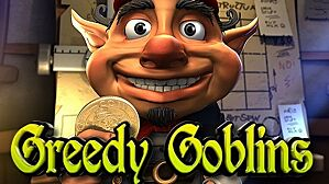 Read Greedy Goblins review