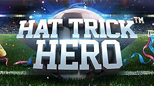 Read Hat Trick Hero review