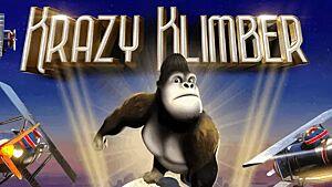 Read Krazy Klimber review