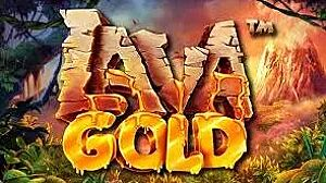 Read Lava Gold review