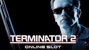 Read Terminator 2 review
