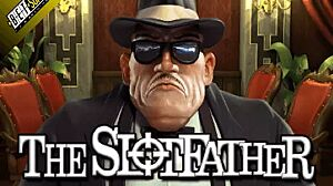 Read The Slotfather review