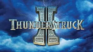 Read Thunderstruck 2 review
