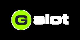 Gslot Casino logo